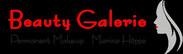 Beauty Galerie